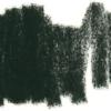 Faber Castell Pitt pastelpotloden los - 199 Zwart