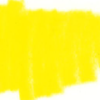 Stabilo Carbothello pastelpotloden los - 205 Neutraalgeel