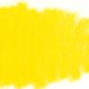 Stabilo Carbothello pastelpotloden los - 210 Oranjegeel