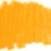 Stabilo Carbothello pastelpotloden los - 215 Indisch geel