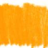 Stabilo Carbothello pastelpotloden los - 221 Oranje