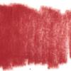 Faber Castell Pitt pastelpotloden los - 225 Donkerrood