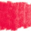 Faber Castell Pitt pastelpotloden los - 226 Scharlaken Alizarin