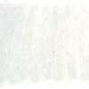 Faber Castell Pitt pastelpotloden los - 230 Koudgrijs licht
