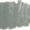 Faber Castell Pitt pastelpotloden los - 233 Koudgrijs donker