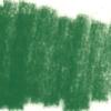 Faber Castell Pitt pastelpotloden los - 267 Dennengroen