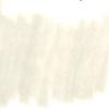 Faber Castell Pitt pastelpotloden los - 270 Warmgrijs licht