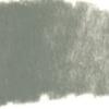 Faber Castell Pitt pastelpotloden los - 273 Warmgrijs donker