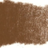 Faber Castell Pitt pastelpotloden los - 283 Gebrande sienna