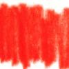 Stabilo Carbothello pastelpotloden los - 305 Bergrood