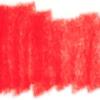 Stabilo Carbothello pastelpotloden los - 310 Karmijnrood