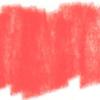 Stabilo Carbothello pastelpotloden los - 311 Karmijnrood middel