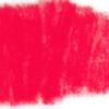 Stabilo Carbothello pastelpotloden los - 325 Karmijnrood donker