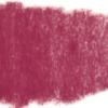 Stabilo Carbothello pastelpotloden los - 330 Purper