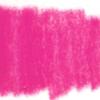 Stabilo Carbothello pastelpotloden los - 335 Rood