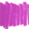 Stabilo Carbothello pastelpotloden los - 365 Violet licht