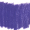 Stabilo Carbothello pastelpotloden los - 385 Violet donker