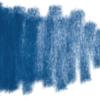 Stabilo Carbothello pastelpotloden los - 390 Pruissisch blauw