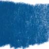 Stabilo Carbothello pastelpotloden los - 400 Parijs blauw