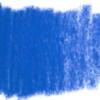 Stabilo Carbothello pastelpotloden los - 405 Ultramarijn blauw