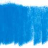 Stabilo Carbothello pastelpotloden los - 425 Kobolt blauw