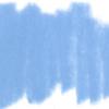 Stabilo Carbothello pastelpotloden los - 430 Korenblauw
