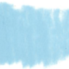 Stabilo Carbothello pastelpotloden los - 435 Korenblauw licht