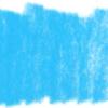 Stabilo Carbothello pastelpotloden los - 440 Azuurblauw