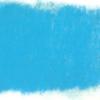 Stabilo Carbothello pastelpotloden los - 450 Cyaanblauw