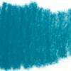 Stabilo Carbothello pastelpotloden los - 460 Turquoise