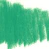 Stabilo Carbothello pastelpotloden los - 530 Smaragdgroen