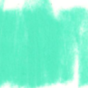 Stabilo Carbothello pastelpotloden los - 545 Smaragdgroen licht