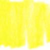 Stabilo Carbothello pastelpotloden los - 560 Loofgroen licht