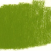 Stabilo Carbothello pastelpotloden los - 575 Loofgroen
