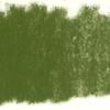 Stabilo Carbothello pastelpotloden los - 585 Olijfgroen