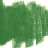 Stabilo Carbothello pastelpotloden los - 590 Viridiangroen