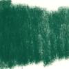 Stabilo Carbothello pastelpotloden los - 595 Loofgroen donker