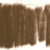 Stabilo Carbothello pastelpotloden los - 610 Raw Umber