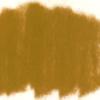 Stabilo Carbothello pastelpotloden los - 615 Oker donker