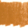Stabilo Carbothello pastelpotloden los - 620 Oker gebrand