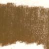 Stabilo Carbothello pastelpotloden los - 625 Oker gebrand donker
