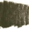 Stabilo Carbothello pastelpotloden los - 635 Roestbruin