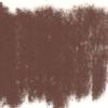 Stabilo Carbothello pastelpotloden los - 640 Violet