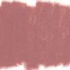 Stabilo Carbothello pastelpotloden los - 642 Violet licht