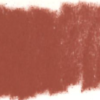 Stabilo Carbothello pastelpotloden los - 645 Rood