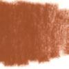 Stabilo Carbothello pastelpotloden los - 670 Sienna gebrand