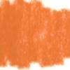 Stabilo Carbothello pastelpotloden los - 675 Frans rood oker