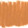 Stabilo Carbothello pastelpotloden los - 680 Vleeskleur donker