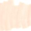 Stabilo Carbothello pastelpotloden los - 681 Vleeskleur licht