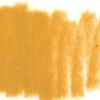 Stabilo Carbothello pastelpotloden los - 685 Sienna